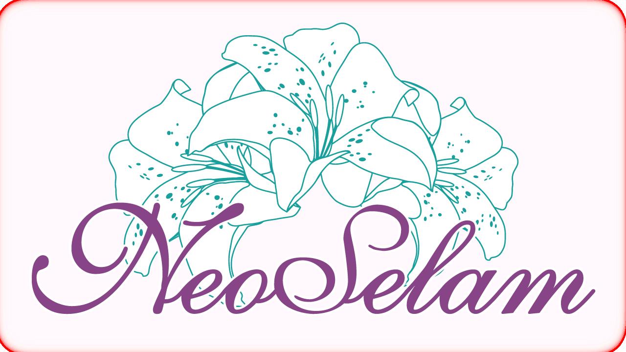 НеоСелам NeoSelam