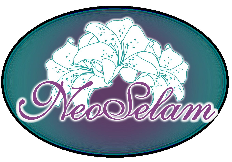 Язык цветов НеоСелам NeoSelam